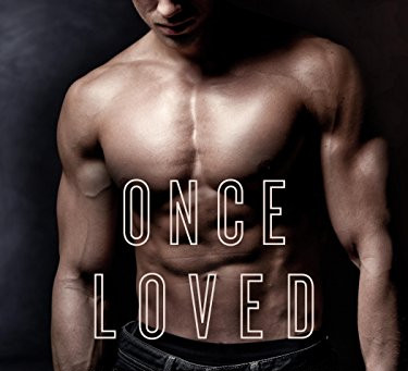 Once Loved by Cecy Robson Book Review