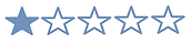 1star.png