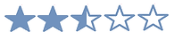 2.5star.png