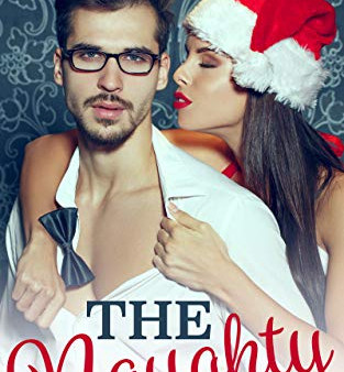 The Naughty List by Kayla Wren Book Review