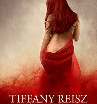 The Red by Tiffany Reisz Book Review
