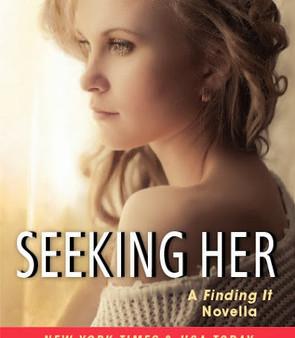 Seeking Her by Cora Carmack
