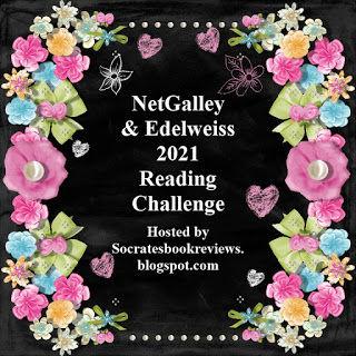 netgalley-edelweiss-2021.jpg