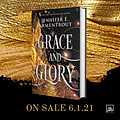 Grace and Glory_Cover Reveal_Square.png