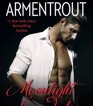 Moonlight Scandals by Jennifer L Armentrout Book Review