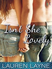 Isn't She Lovely by Lauren Layne Book Review