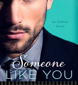 Someone Like You by Lauren Layne Book Review