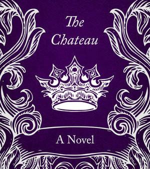 Original Sinners Extra Read The Chateau Novella