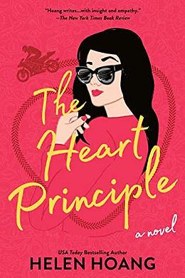 theheartprinciple.jpg