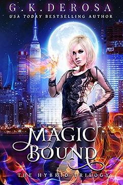 magicbound.jpg