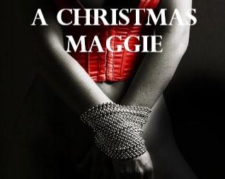 Original Sinners Extra Read A Christmas Maggie Short Story