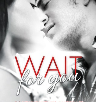 EXTRA READS: Wait for You Series by Jennifer L Armentrout