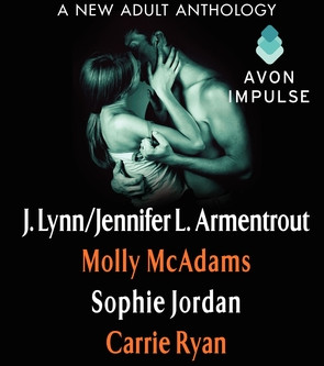 Wait For You EXTRA READ: Believe in Me by Jennifer L Armentrout