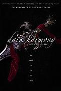 darkharmony.jpg
