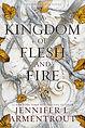 kingdomoffleshandfire.jpg