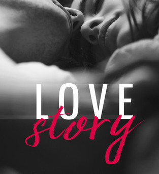 Love Story by Lauren Layne Book Review