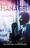 managed.jpg