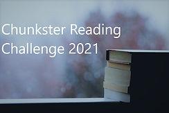 chunkster-reading-challenge-2021.jpg