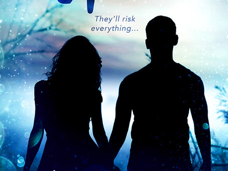 Opal by Jennifer L. Armentrout Book Review