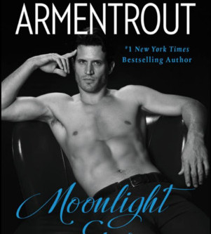 Moonlight Sins by Jennifer L Armentrout Book Review