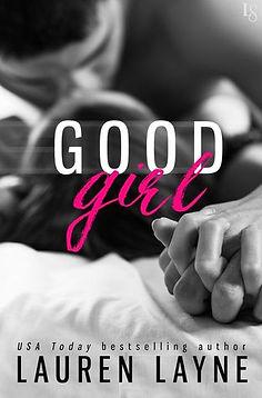 goodgirl.jpg