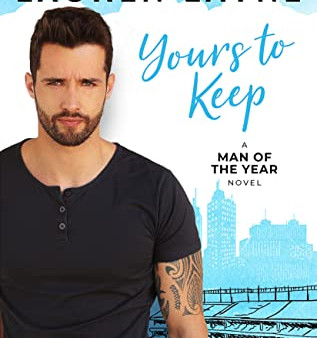 Yours to Keep by Lauren Layne Book Review