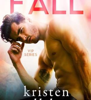 Fall by Kristen Callihan Book Review