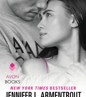 Extra Read: Wait for You Series