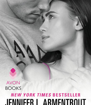 Forever With You by Jennifer L Armentrout Book Review