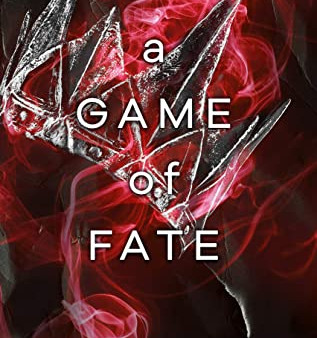 A Game of Fate by Scarlett St. Clair