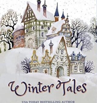 Original Sinners Extra Read Winter Tales Novel