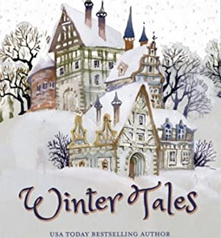 Original Sinners Extra Read Winter Tales Novel