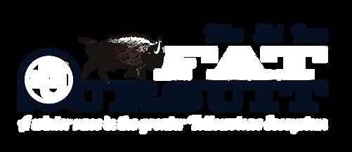 FP_Logo_2021.png