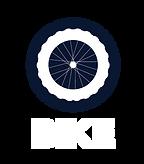 BikeIcon.png