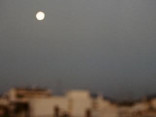 Τα τραγούδια της νύχτας