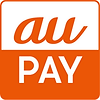 logo_aupay_large.png