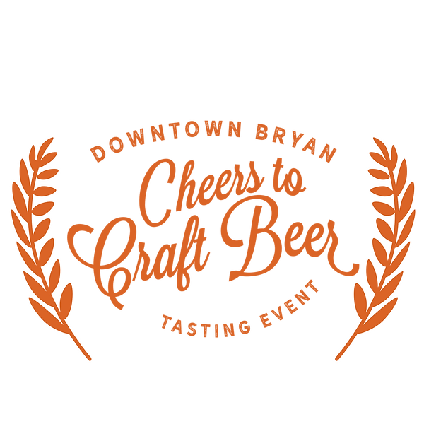 downtown-bryan-cheers-to-craft-beer.png