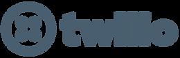 twilio-logo-grey.png