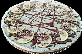 Virgin Mojito cake1-900-1.webp