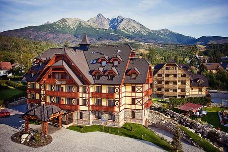 Hotel Budova 005-med.jpg