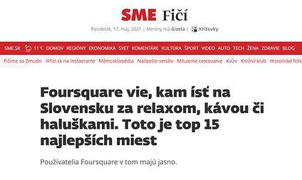 sme-four.jpg