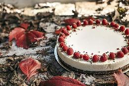 Mousse z bielej cokolady-web.jpg
