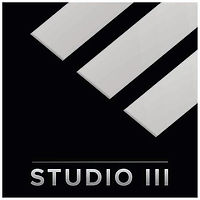 Studio 3 logo with white border-small.jp