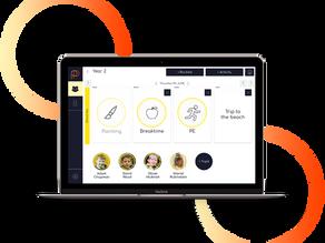 App Review: PicturePath