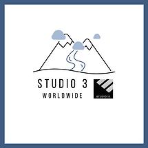 Studio 3 Worldwide.png