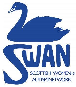 Cygnets to Swans - Growing up Autistic and Female