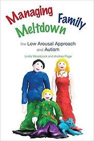 managing family meltdown.jpg