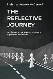 reflective journey.jpg