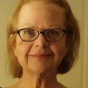 Mary Maher