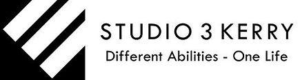 studio 3 kerry.jpg